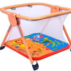 Tarc Copii BERBER Horn AFRIKA - Tarc de joaca