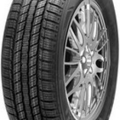 Anvelope Tracmax S100 185/65R15 88H Iarna Cod: T5379207 - Anvelope iarna Tracmax, H