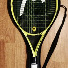Racheta Tenis Head Youtek IG Extreme - Racheta tenis de camp