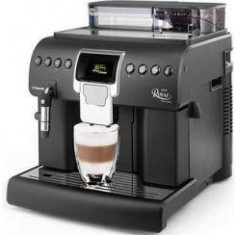 Espressor cafea automat Saeco Royal Gran Crema - Cafetiera