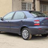 Fiat Brava Clima, 1.2 benzina, an 1999, 170000 km, 1242 cmc