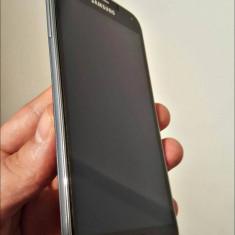VAND Samsung Galaxy S5 NEO - Telefon Samsung, Albastru, Neblocat