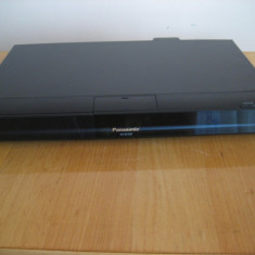 Blu-ray Home Cinema Panasonic(Defect) - Blu-ray player