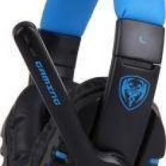 Somic G923 Blue - Casca PC