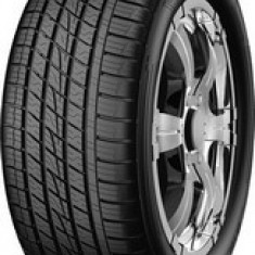 Anvelope Petlas Explero Pt411 235/70R16 106H All Season Cod: D987947 - Anvelope All Season Petlas, H