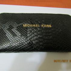 PORTOFEL MICHAEL KORS -MODEL NOU - DIMENSIUNE 20 X 10 CM - Portofel Dama, Culoare: Din imagine