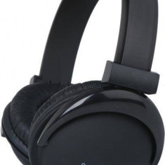 Senicc iC8 Black - Casca PC Somic