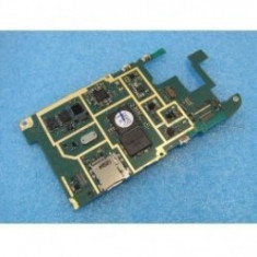 Placa baza samsung ace4 357fz