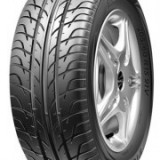 Anvelope Sebring For Sporty+401 195/65R15 91V Vara Cod: B5379681