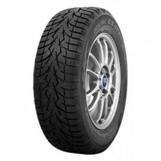Anvelope Toyo Gs3 Observe Suv 265/40R20 104T Iarna Cod: D5377909
