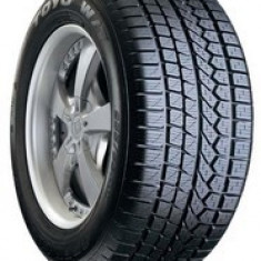 Anvelope Toyo Open Country Wt 265/60R18 110H Iarna Cod: D5377894