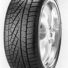 Anvelope Pirelli W210 S2 225/45R17 91H Iarna Cod: I5378073