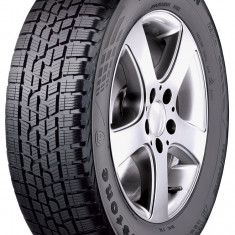 Anvelope Firestone Multiseason 185/55R15 82H All Season Cod: F5311682 - Anvelope All Season Firestone, H