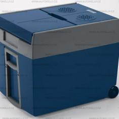 Lada frigorifica box 48L - Lada frigorifica auto