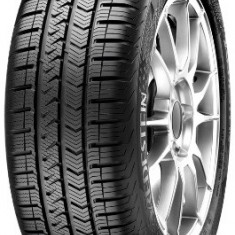 Anvelope Vredestein Quatrac 5 235/55R18 100V All Season Cod: N5368837