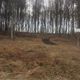 Teren intravilan in comuna Voinesti(judetul Dambovita) - Teren de vanzare, 2300 mp