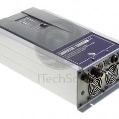 Invertor professional Combi PSC 1600-12-60 - Invertor curent