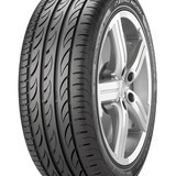 Anvelope Pirelli P Zero Nero Gt 215/50R17 95Y Vara Cod: C1057436
