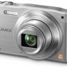 Aparat foto Panasonic DMC-SZ10, argintiu