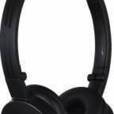 LUXA2 Lavi L On-ear Wireless Bluetooth Headphones - Casca PC Thermaltake