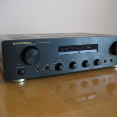 Amplificator Marantz PM-4001 - Amplificator audio
