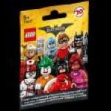 Minifigurina LEGO seria Batman Movie - LEGO Minifigurine
