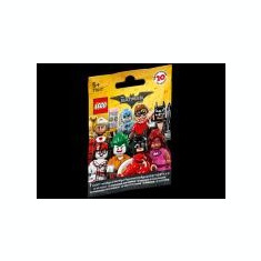 Minifigurina LEGO seria Batman Movie - LEGO Minifigurine