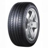 Anvelope Bridgestone Blizzak Lm-35 225/50R16 96V Iarna Cod: C5379440