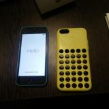 iPhone 5C 8GB Albastru