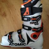Clapari Ski ATOMIC HAWX ULTRA 130, Marime: 44