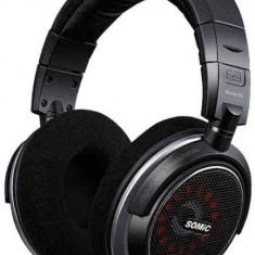 Somic V2 - Casca PC