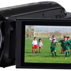 Cameră video Canon LEGRIA HF R78 + obiectiv WA-H43