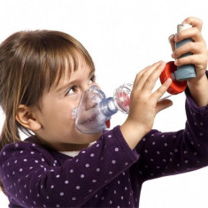 INHALATOR KM 1021 - Aparat aerosoli copii Joycare