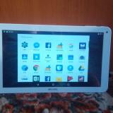 Tableta Archos, 32 GB, Wi-Fi + 4G