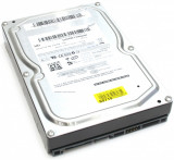Hard Disk SATA 250 GB 7200 RPM 8 MB Garantie 6 Luni, 200-499 GB