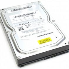 Hard Disk SATA 250 GB 7200 RPM 8 MB Garantie 6 Luni, 200-499 GB