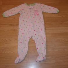 Salopeta pentru copii de 18 luni 1-2 ani de la carter's, Marime: Masura unica, Culoare: Din imagine