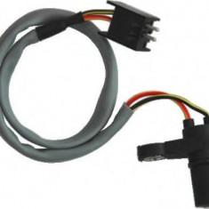Senzor turatie, cutie de viteza automata VOLVO 850 2.0 - MEAT & DORIA 87388 - Senzori cutie viteze