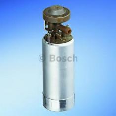 Pompa combustibil - BOSCH 0 580 453 912