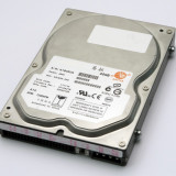 Hard Disk IDE 40 GB 7200 RPM 8 MB Garantie