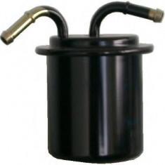 Filtru combustibil - MEAT & DORIA 4075 - Filtru benzina Moto