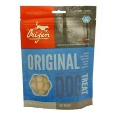 Hrană recompensă ORIJEN TREAT – Original 100g - Hrana caini
