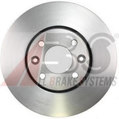 Disc frana - A.B.S. 17440 - Discuri frana fata Moto