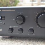 Amplificator Onkyo A-8051 - Amplificator audio Onkyo, 41-80W
