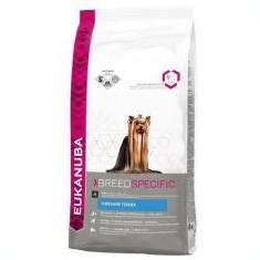 EUKANUBA Yorkshire Terrier 2 kg - Hrana caine
