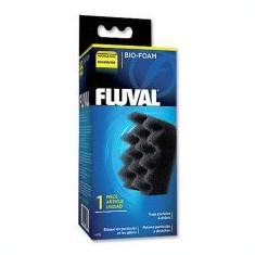 Biokvacit FLUVAL 104, 105, 106, 204, 205, 206