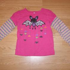 Bluza pentru copii de 4-5 ani, Marime: Masura unica, Culoare: Din imagine