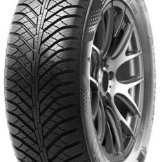Anvelope Kumho Ha31 165/65R14 79T All Season Cod: J5375702