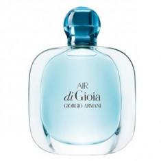 Giorgio Armani Air di Gioia eau de Parfum pentru femei 30 ml - Parfum femeie