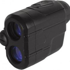 Telemetru Yukon Laser Rangefinder Extend LRS1000